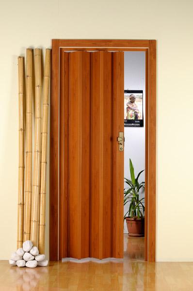 Двери межкомнатные гармошка фото цена